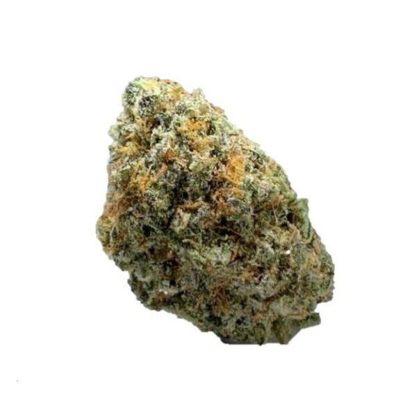 Evergreen Berry